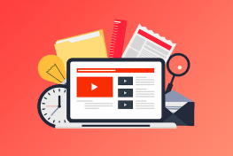 SEO en YouTube: Posicionamiento de Videos